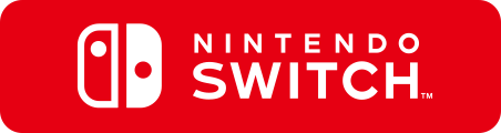 鬼斬(おにぎり) switch